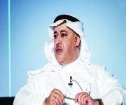 «الاتصالات السعودية» تقدم طلباً لهيئة أسواق المال الكويتية لشراء 74 % من أسهم «فيفا»