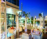 المملكة تتصدر قائمة الأسواق المصدرة للسياح إلى دبي