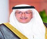 قطاع الأعمال «السعودي الروسي» يبحث في إيجاد شراكات استثمارية وتجارية وتوسيع نطاقاتها