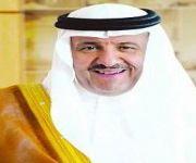 سلطان بن سلمان يلتقي رجال الأعمال لاطلاعهم على تراث المملكة وفرص الاستثمار.. الأسبوع المقبل