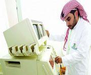 «الغذاء والدواء» تصدر اشتراطات الإعلان عن الأجهزة الطبية