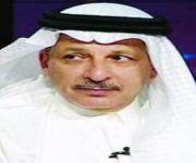 «قطان»: 100 مليون دولار قرض من الصندوق السعودي للتنمية لمحطة كهرباء غرب القاهرة