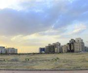 مسؤولون ومختصون ومواطنون : قرار رسوم الأراضي البيضاء سيسهم في تحقيق تنمية المدن من الناحية العمرانية