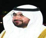 المملكة تشارك في مهرجان الشباب العربي للثقافة والفنون