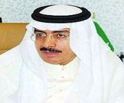 حجار: سفارات وقنصليات المملكة في الخارج لا تتقاضى أي رسوم مقابل إصدار تأشيرات الحج