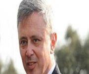 فرنجية: إذا وقع الإختيار على كرئيس لبنان سأعمل على حل مشكلة البلد