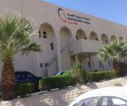 «السعودية للكهرباء» توقع اتفاقية مع بنك الصادرات الكورية
