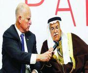 ماكينزي تقترح إصلاحات لتغيير مسار الاقتصاد السعودي وتضعه على مسار مستدام