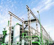 البنك الوطني الكويتي: الاقتصاد السعودي قادر على مواجهة تحديات تراجع أسعار النفط