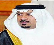 نائب رئيس مجلس الأعمال السعودي - المصري يتوقع تنفيذ الاستثمارات الجديدة خلال ثلاث سنوات