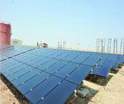 رئيس وفد الخبراء السعوديين إلى مؤتمر الاتفاقية الإطارية للتغير المناخي : المملكة جادة في مساعي الحد من غازات الدفيئة والتكيف مع انعكاساتها