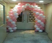 الرياض : مركز صحي الخليج 2 ينظم يوماً توعوياً لسرطان الثدي