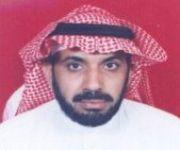 """الرئيس الجديد أكد متابعة المشاريع  """"الدخيل """" رئيساً لـبلدي البكيرية  و""""اللحيدان"""" نائباً"""