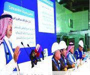 «الطيران المدني»: «نسما» و«السعودية الخليجية» تبدآن عملهما العام الحالي
