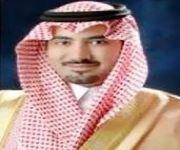 مجلس الأعمال السعودي الأردني يعقد اجتماعاً تنسيقياً لبحث الخطط والفعاليات للمرحلة القادمة