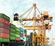 تطبيق ضريبة القيمة المضافة يحقق زيادة في إيرادات الدولة 57 مليار ريال
