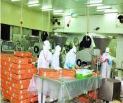 «العمل»: 120 ألف سعودية في قطاع المقاولات يمثلن 3% من العاملين فيه