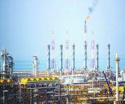 اقتصاديون: تحديد الأثر المالي لرفع تعرفة الوقود والطاقة يحتاج كثيراً من الدقة من الشركات والمستثمرين
