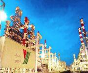 ترقب عالمي لإعلان التدشين الرسمي لمصفاة «ياسرف» المنشأة عبر تحالف سعودي صيني