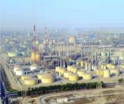 شركات بتروكيماوية سعودية تخطط لرفع أسعار منتجاتها بسبب ارتفاع تكاليف الإيثان