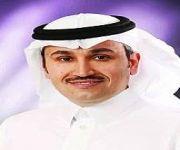 «الخطوط السعودية» تعتزم إصدار صكوك بخمسة مليارات ريال
