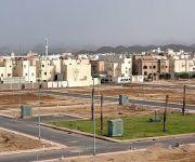 «الإسكان» تدعو المهتمين للمشاركة بآرائهم حول اللائحة التنفيذية لرسوم الأراضي البيضاء