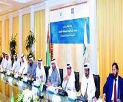 تحديد يونيو المقبل كموعدٍ لإطلاق مجلس الأعمال السعودي - الإماراتي