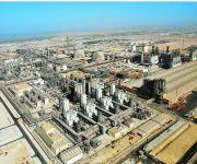 الهيئة الملكية تبذل جهوداً مكثفة لإطلاق منتدى الصناعات التحويلية السعودية مارس المقبل