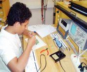 «تعليم مكة» ينهي تطبيق مقياس «موهبة» لـ 1065طالباً