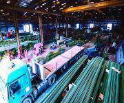 مصانع الحديد السعودية تئن تحت وطأة الإغراق.. والمشاكل تحاصر أعمالها الإنتاجية والتسويقية