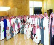 سلطان بن سلمان: مشروع «المسارات الإستراتيجية» يمثل المستقبل السياحي لبلادنا