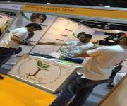 في نقلة نوعية .. و تمثيل للمملكة العربية السعودية فريق إتيان التطوعي .. يشارك في أكسبو دبي لذوي الإعاقة ممثلاً للمملكة