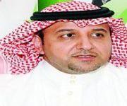747 مليون ريال قيمة تمويل البنوك لمشروعات السيدات في المملكة