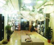 «التجارة»: بدء جولات رقابية مكثفة لمكافحة الغش التجاري في مصابيح الإضاءة