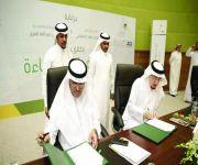 «العمل» و«الخدمة المدنية» تضعان برنامجاً زمنياً لإحلال الكوادر السعودية بدلاً من الوافدة في القطاع العام