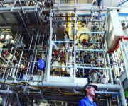 «التجارة» تلزم المصانع بالميزانيات والحسابات الختامية لكل سنة مالية قبل نهاية الربع الأول