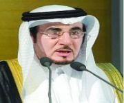 وزير العمل يصدر قراراً بقصر العمل في نشاط بيع وصيانة أجهزة الجوالات وملحقاتها على السعوديين والسعوديات