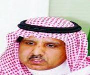 عشرة آلاف وظيفة خلال الملتقى السعودي الأول لتوليد الوظائف بالرياض