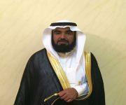 الهذلول رئيسا للمجلس البلدي في الخبراء والرشيدي نائبا له
