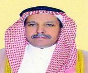 الصندوق السعودي للتنمية يوقع اتفاقية تمويل صادرات وطنية بقيمة 100 مليون ريال