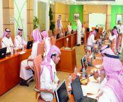 تعيين 4500 سعودي في 80 منشأة سياحية ضمن برنامج التدريب المنتهي بالتوظيف