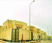تقرير: زيادة نسب التمويل العقاري للمواطنين إلى 85% يرفع وتيرة الطلب على العقارات في المملكة