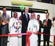 «السعودية للكهرباء» و «جنرال إلكتريك» تدشنان أول مركز للمراقبة والتشخيص بالمملكة