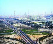 ارتفاع أسعار معظم المنتجات البتروكيماوية في فبراير مع تحسن أسعار النفط