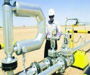 أرامكو تتيح 468 مليار ريال كفرص تصنيعية أمام المقاولين في السوق السعودي
