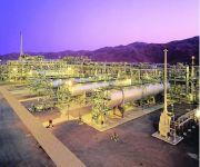 أرامكو تتقدم في أعمال توسعة حقل الشيبة لزيادة طاقة إنتاج النفط إلى مليون برميل يومياً