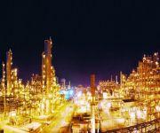 «سابك» تضخ استثمارات بقيمة 12 مليار ريال لصناعة المطاط لبزوغ صناعات تحويلية جديدة بالمملكة