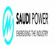 المعرض السعودي للطاقة يشهد أكبر تجمع للشركات في الشرق الأوسط