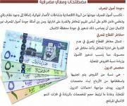 «فيتش».. القطاع المصرفي السعودي رابع أقوى نظام مصرفي في العالم