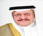 الجمعية العامة غير العادية ل «ساب» توافق على جدول الأعمال